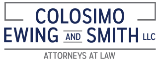Colosimo, Ewing and Smith, LLC Logo